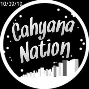 Cahyana Nation