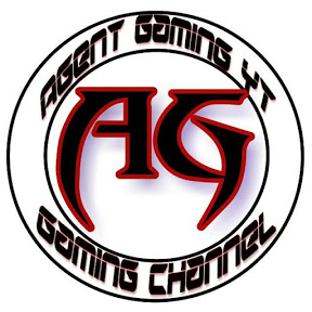 AGENT GAMING YT