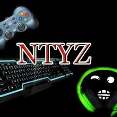 NTYZ channel