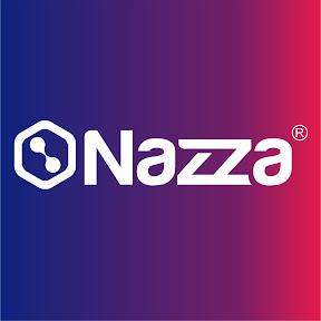 Nazza - Resinas y Pinturas