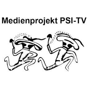 Medienprojekt PSI-TV