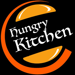 Hungry Kitchen For Poor Kids
