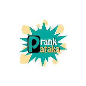 Prank Pataka