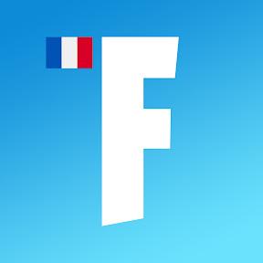 Fortnite FR
