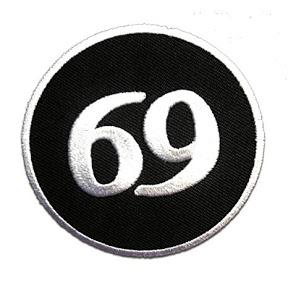Exciting Massage 69