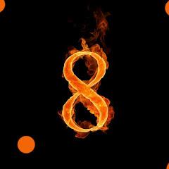numeros de fuego