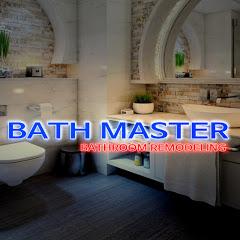 BATH MASTER