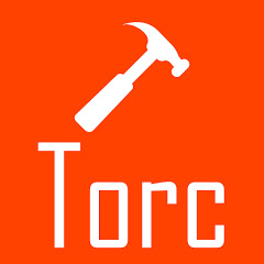 Torc Destek