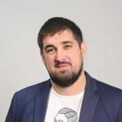 Наиль Исмагилов