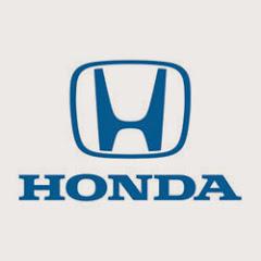 Smail Honda