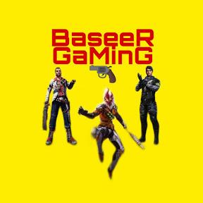baseer gaming