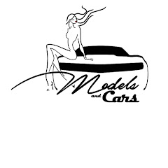 Models and Cars