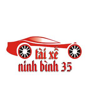 Tài xế Ninh Bình 35