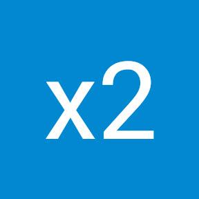 ดูหนังออนไลน์ x2