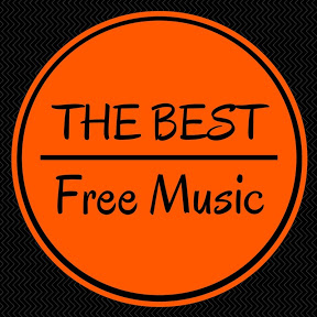 The Best - Free Music