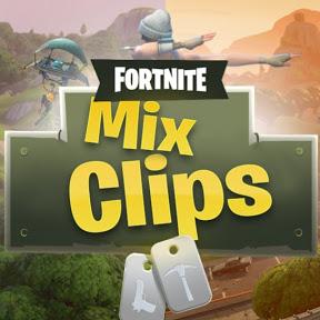 MixClips