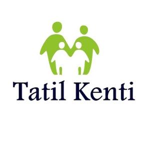 Tatil Kenti