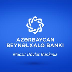 Azerbaycan Beynelxalq Bankı