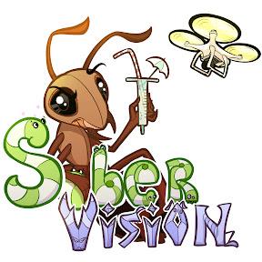 Sober Vision