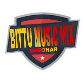 Bittu Music Mix