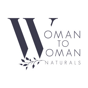 Woman To Woman Naturals