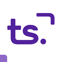 TeleSafor