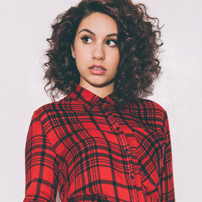 Alessia Cara - Topic