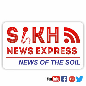 Sikh News Express