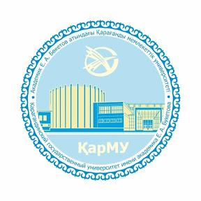 Karaganda State University