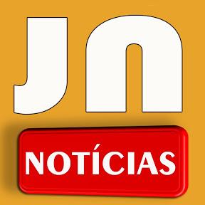 Jacobina Notícias