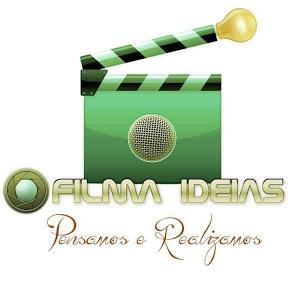 Filma Ideias