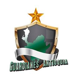 Guardianes Antioquia