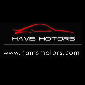 Hams Motors