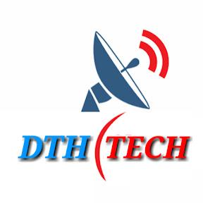DTH TECH