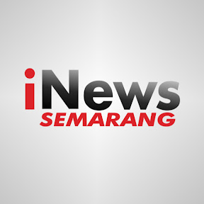Official iNews Semarang