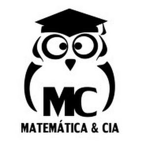 Matemática & CIA