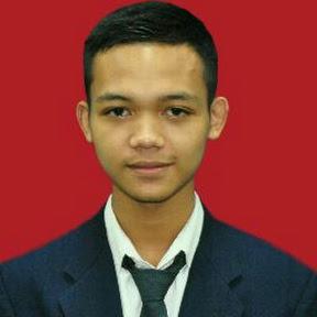 Dede Indra Nurqholik