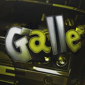 GalleYT