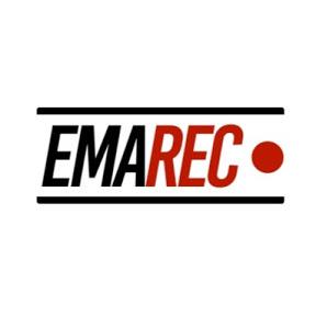 EMA REC.