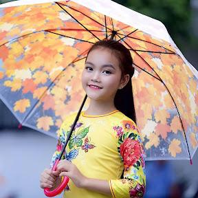 Hà Quỳnh Như