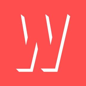 WHITRAS