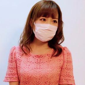 広瀬ゆうちゅーぶ 1st
