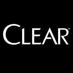 Clear Haircare