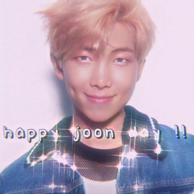 happy joon day or whatever🤡 i honestly dont know what to put here😙✌🏾 dt: namtiddy enthusiasts periodt ac: @clappedaudios cc: @coloring4ccp  #edit #ccpedit #rapmonsteredit #vedit #btsedit #biaswrecker #biaswreckeredit#kpopedit #kimnamjoon #bts #rapmonsterbts #btsrapmonster #rapmonster #kimnamjoon #namjoon #kpop #koreanpop #happynamjoonday #happyjoonday #namjoonedit #ミルクgrp #cloudysunrisecult #icecreamcakecult #ᴢɪᴍᴢᴀʟᴀʙɪᴍɢʀᴘ #fairiesgrp1 #BLΛƆKPIИKdiaries #아기곰grp #lumièresoc #CʜᴇʀʀʏBᴏᴍʙSᴏᴄ