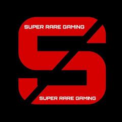 Super rare gaming