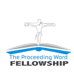 Casper Corder, Pastor The Proceeding Word