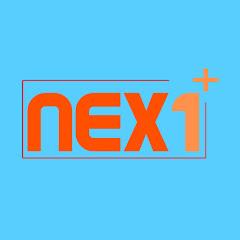 Nex1 Plus