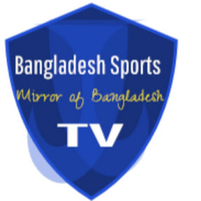 Bangladesh Sports Tv