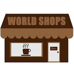 World Shops