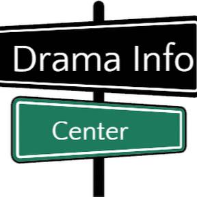 Drama Info Center